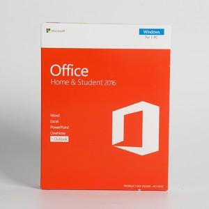 Office 2016 HS
