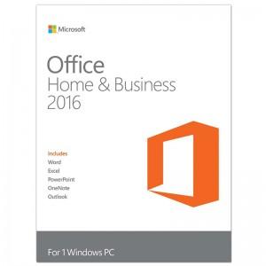 Office 2016 HB